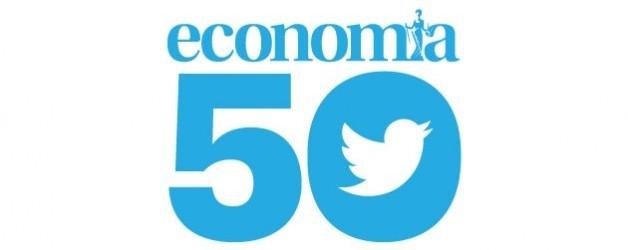 #economia50