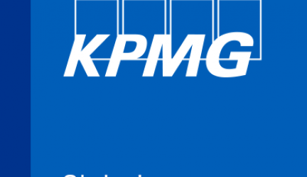 Interviewed for KPMG Alumni Newsletter and Website