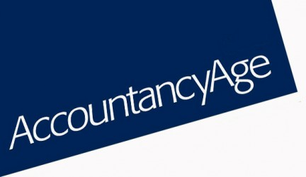 Accountancy Age's Financial Power List 2013: Big Hitters